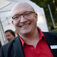 Per-Erik Kask