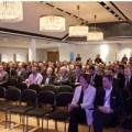 HP Partner Summit 2014