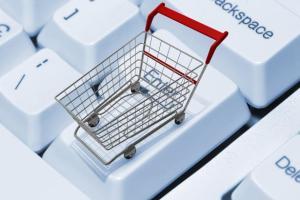 Paysons e-handelsindikator visar: Det våras för e-handeln 1