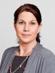 Jenny Jerselius, Dustin