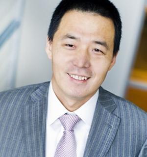 Huawei markerar Sveriges strategiska betydelse med ny landschef