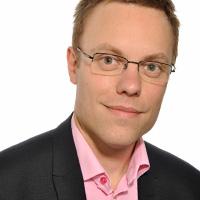 Magnus Kling, R2M AB