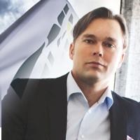 Kaspersky-partner får skarpare verktyg för virtuella miljöer