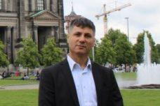 Mohammed_Fahd_CEO_Sweratel
