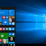 Nya windows 10