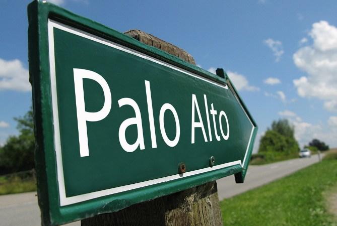 Palo Alto Networks uppdaterade lösning för klienter minskar risken att drabbas av nya och okända säkerhetshot