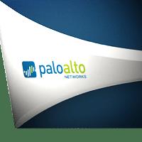 Viktigaste slutsatsen av Palo Altos förvärv: det blir tuffare