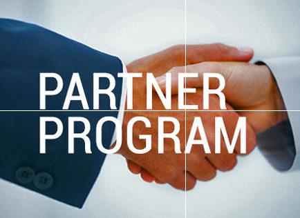 Dell EMC lanserar nytt partnerprogram