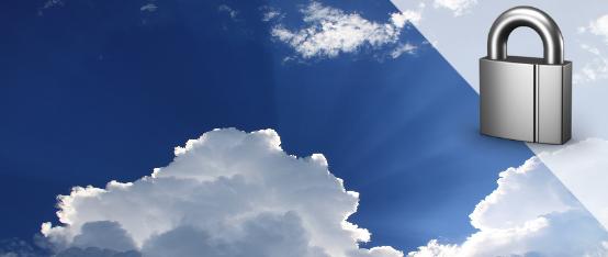 Privat moln: 4 fördelar och användningsområden