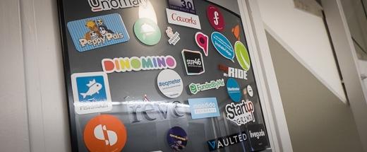 Microsoft vill stärka partnernätverket genom sponsring av start-up-bolag