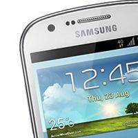 Samsung tappar hos Tre – men dominerar