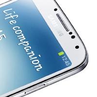 Pressen ökar på dominanterna Samsung, Apple efter rekordåret 2013