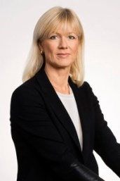 Sara Kullgren _ DX (004)
