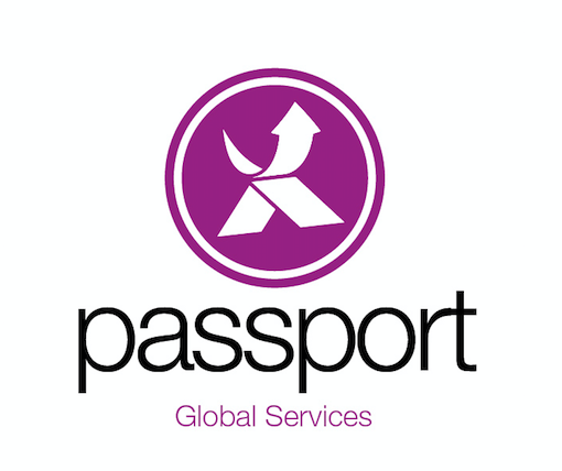 Exclusives' 'PASSport' to Global Services Offering