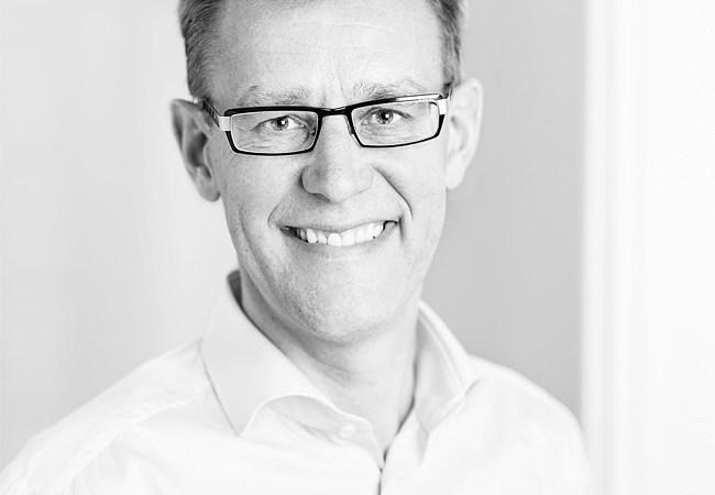 Adelis skapar dansk marknadsledare inom IT-outsourcing genom sammanslagning av IT Relation, Front-data och DSI-NEXT