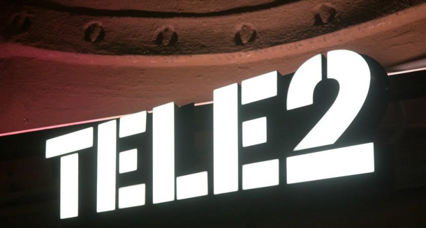 Tele2s förvärv av TDC Sverige får godkänt