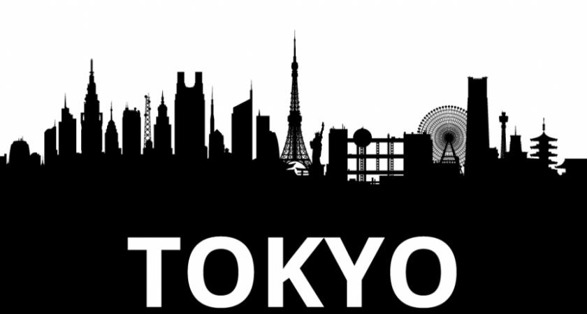 City Network tar City Cloud till Tokyo