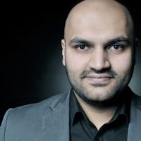 Wahid Raziullah, Datanova