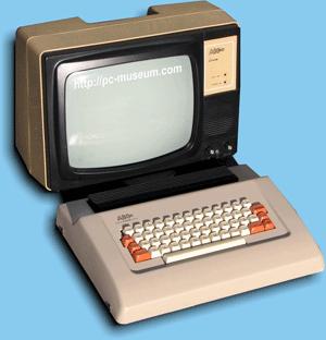 ABC 80. Bild: pc-museum.com.