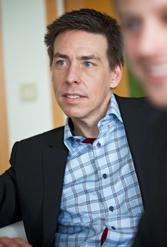 Åke Wieslander, Inuit