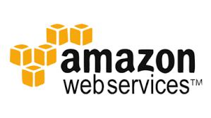 Amazon Web Services öppnar datacenterregion i Sverige under 2018
