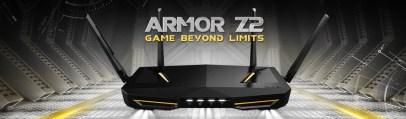 armor_z2_2
