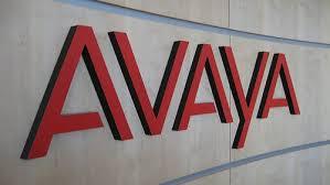 Avaya satsar på hybridmoln för mellanstora företag
