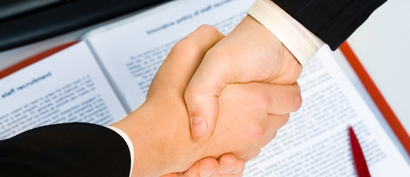 Miljöföretaget Econova förlänger sitt avtal med TeleComputing