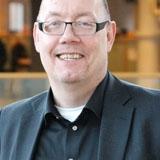 Bengt Ceder, Xerox