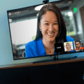 Google Chromebox for videoconferencing