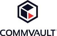 Commvault förenklar datahantering med AWS molntjänster