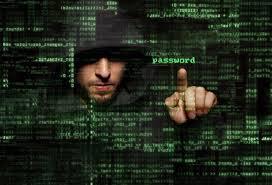cyberatack