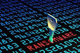 Kaspersky Lab upptäcker nya ransomware-attacker som skakar finansbranschen