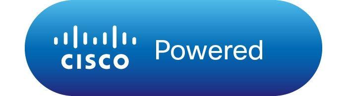 Cygate blir Cisco Powered-certifierad molnpartner