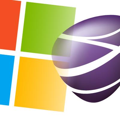 Cygate fördjupar Microsoft-samarbete i molnet