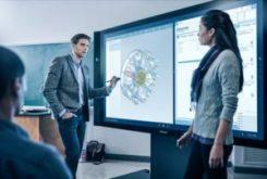 Cygate förbättrar den digitala arbetsplatsen med ny teknik från Microsoft 1