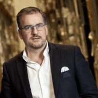 Exertis köper Captech – som vill växa i Skandinavien