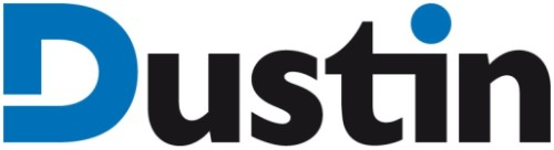 Dustin förvärvar svenskt bolag inom hosting