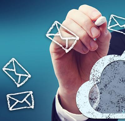 Sophos-förvärv ger partner starkare erbjudande kring e-postsäkerhet