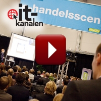 E-commerce Stockholm: På besök hos Pulsen (TV)