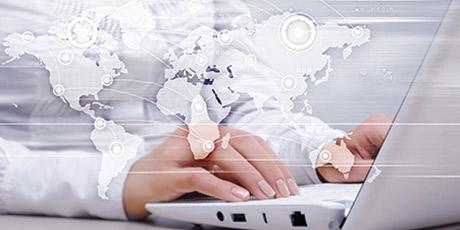 Verizon levererar virtuella nätverkstjänster för att stödja företagens digitala transformation
