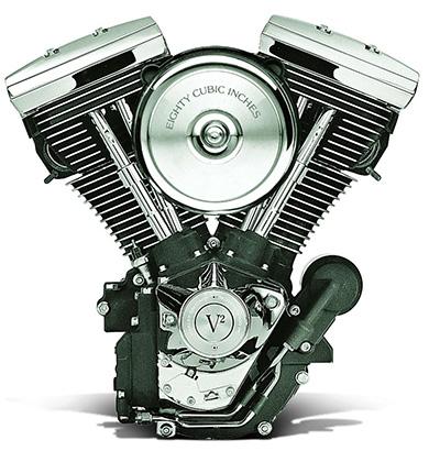 Ingram Micro motorn i Media Markts e-handel