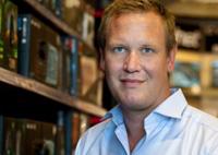 Erik Wickman, Inet
