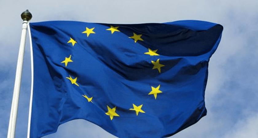 Ett viktigt steg mot stärkt cybersäkerhet i Europa