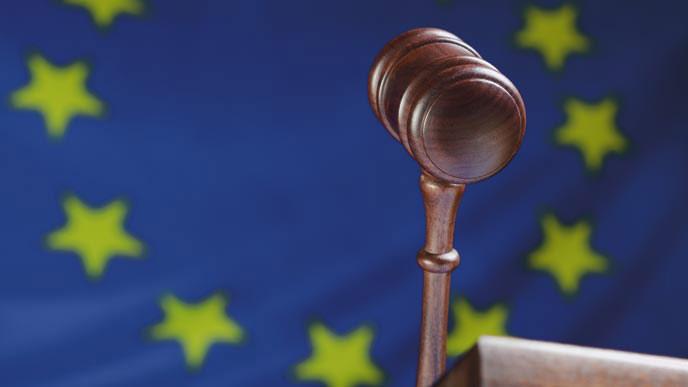 Netskope förbereder företag inför EUs nya regelverk för dataskydd (GDPR) med särskilda lösningar för analys av risker relaterade till molntjänster