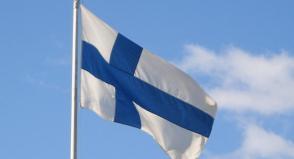 Infinigate expanderar till Finland 1