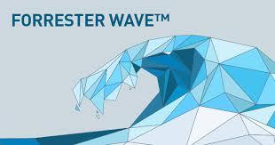 MapR får högsta betyg för sitt big data-erbjudande i NoSQL-rapport från Forrester