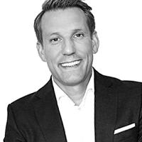 Kanalhjälte: Hårdvara driver Infront IT-partners kraftiga ökning