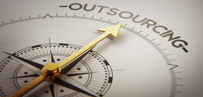 Outsourcing – ja eller nej?