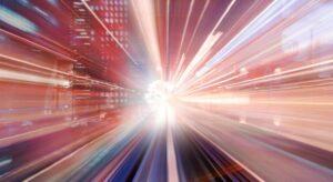Fujitsu-undersökning understryker digital transformation som främsta drivkraft för företagstillväxt 1